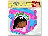 Cabbage Patch Kids Banner