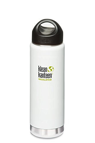 kleen kanteen insulated cup - 4
