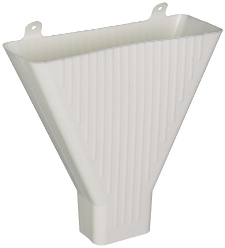 amerimax-home-products-85208-plastic-funnel-white
