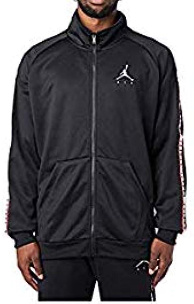 jordan tricot jacket factory fb7d4 8ede7