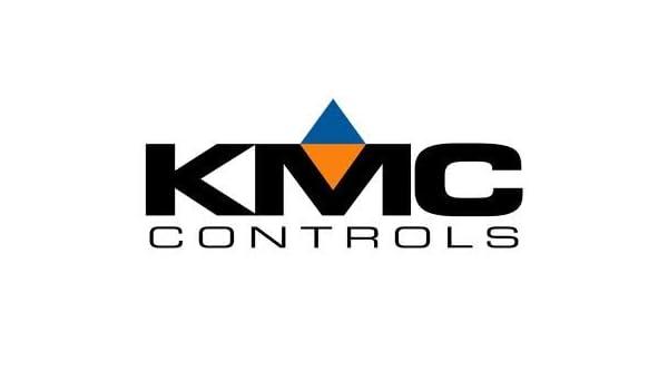 Inc KMC Controls 8-13 MCP10305108 Actuator Assmbly 3in