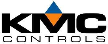 KMC Controls Part Number XEC-3002TRANSDUCER;E//I-P;E