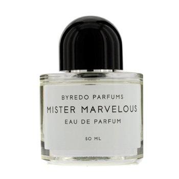 byredo mister marvelous - 1
