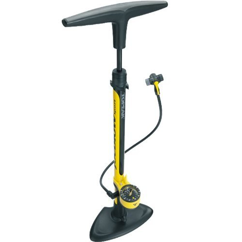Topeak JoeBlow Sport Floor Bike Pump by Topeak