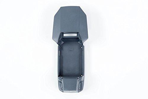 Original Upper Shell Canopy Hood Cover Frame Parts For DJI Mavic Pro