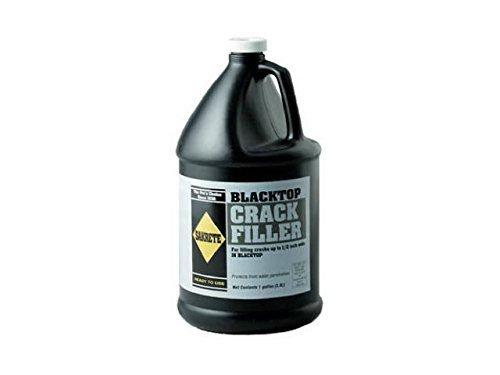 SAKRETE OF NORTH AMERICA 60450005 Black Top Filler
