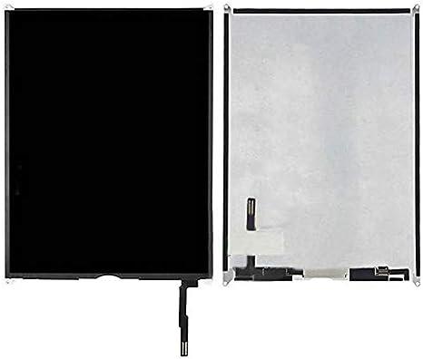 Nueva pantalla LCD for el iPad 5 9.7 pulgadas A1823 A1822 2017 Ruthlessliu: Amazon.es: Coche y moto