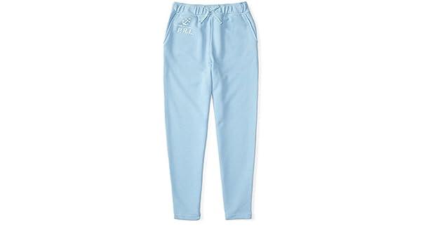 Light Blue Size 3T Ralph Lauren Girls Anchor Graphic Pants