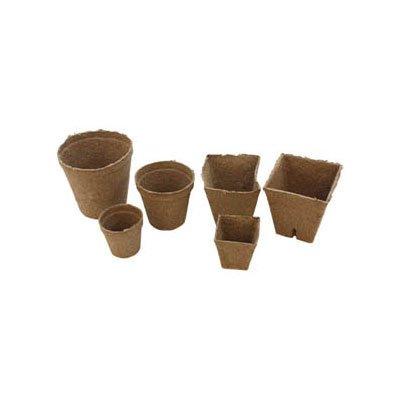 jiffy pots bulk - 3