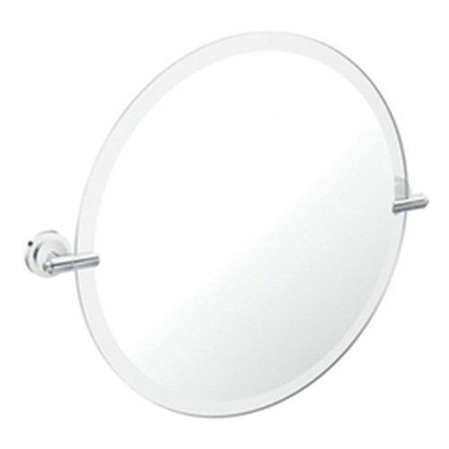 Moen DN0792CH Iso Inspirations Mirror, Chrome from Moen