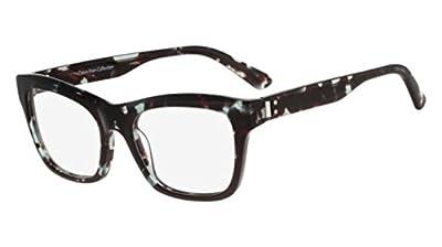 Eyeglasses CALVIN KLEIN CK7988 411 TEAL/TORTOISE