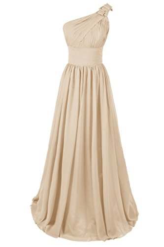 bridesmaid dress houston - 8