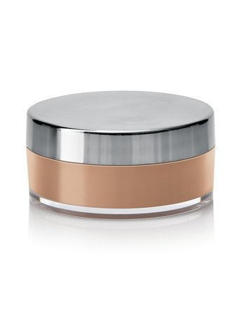 Bronze Powder Foundation (Mary Kay Mineral Powder Foundation Bronze 1)