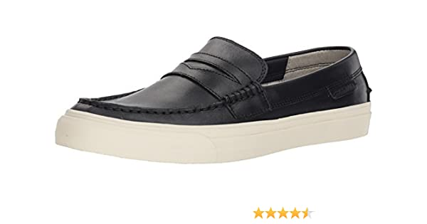 4ab0cf951ac8c Cole Haan Men s Pinch Weekender LX Penny Loafer