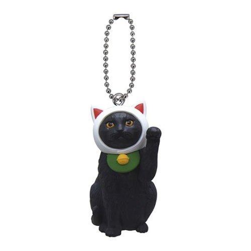 Cosplay nyanko cartoon-character costume cat maneki neko (Maneki Neko Costume)