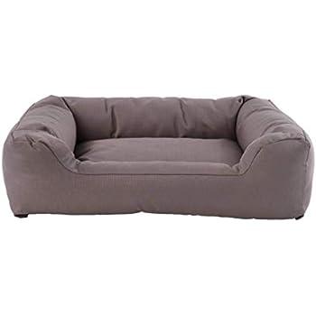 Amazon Com Kong Cuddler Dog Bed Pet Supplies