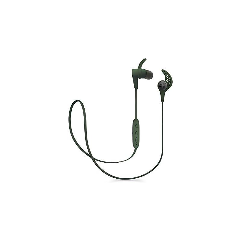 Jaybird X3 In-Ear Wireless Bluetooth Spo