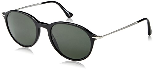 persol-3125s-95-31-black-3125s-oval-sunglasses-lens-category-3