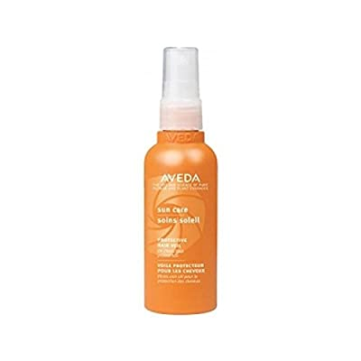 Aveda Sun Care Protective Hair Veil (100ml) (Pack of 2)