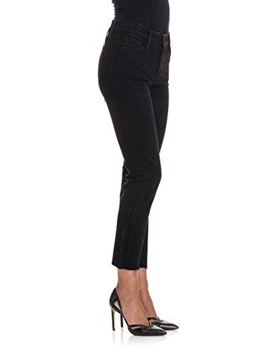 Amelia Jeans J Brand J Amelia J Jeans Brand Brand dEqA5