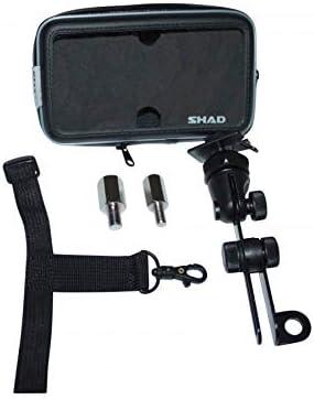 Piaggio - Funda para Smartphone Original 300-500 mp3-605923m005-: Amazon.es: Coche y moto