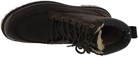 グリフォン 2 ブーツ - メンズ (11719) US サイズ: 11 M US カラー: ブラウン