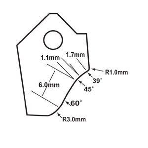 Rule Bilge Pump Switch Wiring Diagram moreover Hyosung 50cc Scooter Wiring Diagram further Honda  c Parts Diagram moreover Xv 535 virago dx as well Yamaha Waverunner Cooling System Diagram. on yamaha waverunner manual