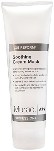 Murad Soothing Cream Mask Ounce