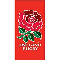 Amazon Co Uk Best Sellers The Most Popular Items In Rugby