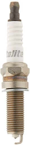 - Autolite XP5702-4PK Iridium XP Spark Plug, Pack of 4