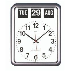 Amazon Uk Kitchen Wall Clocks