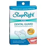 Sleepright Sleepright Select Dental Guard, 1 each (Pack of 2)