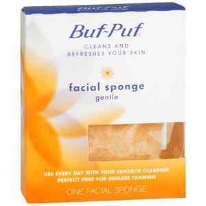 3M Buf-Puf Facial Sponges Gentle 915-06 EACH