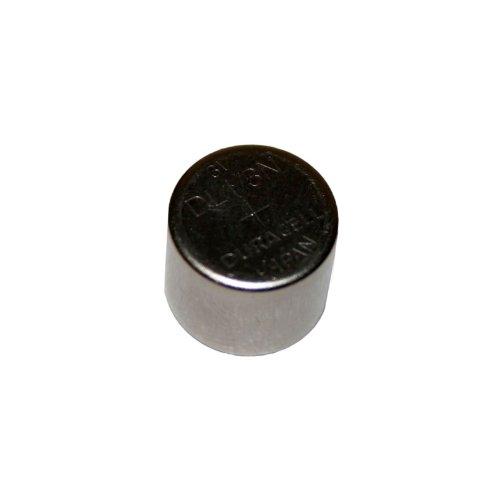 Pack of 10 Duracell DL1/3N 3V Lithium Battery - Bulk Pack