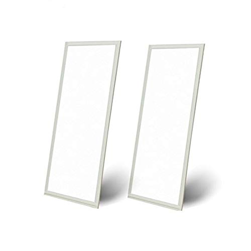 Looking for a 2×4 led flat panel light 5000k? Have a look at this 2019 guide!