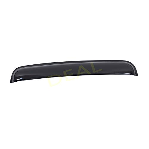 sun visor for 1999 durango - 6