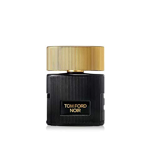 Tom Ford Noir Eau de Parfum Spray for Women, 1 Ounce
