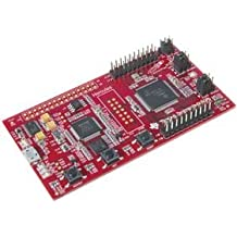 TEXAS INSTRUMENTS LAUNCHXL-RM42 RM42 HERCULES LAUNCHPAD, DEV BOARD