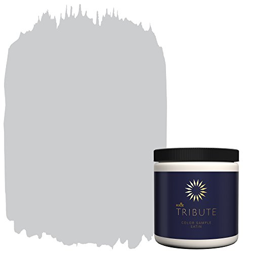 kilz-tribute-interior-satin-paint-primer-in-one-8-ounce-sample-brushed-metal