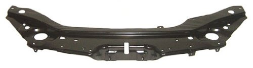 OE Replacement Chrysler Sebring/Dodge Stratus Radiator Support (Partslink Number CH1225175)