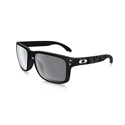 f032b9a67ee Best Rated Mens Polarized Fishing Sunglasses Reviews 2016 on ...