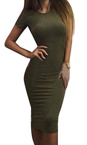 Buy army dress attire - 6