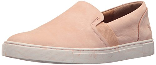 FRYE Women Ivy Slip Blush