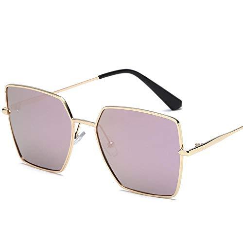 De 031 UV Colores ProteccióN Alta Marco Sol Hombre Sol Deportes y Libre Polarizadas De Gafas Mujer Gafas y TR 5 De 26g ZHRUIY Calidad 100 Gafas A5 ConduccióN Metal Aire Senderismo CH6q0ww