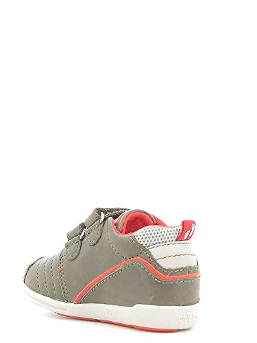 Botas para ni�o, color marr�n , marca CHICCO, modelo Botas Para Ni�o CHICCO G2 Marr�n marr�n