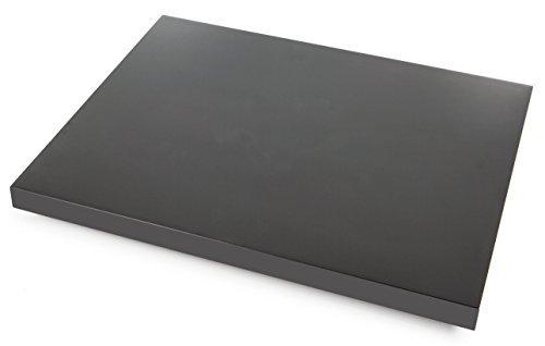 Pro-Ject: Ground It E Turntable Base [並行輸入品] B07CS19MJX