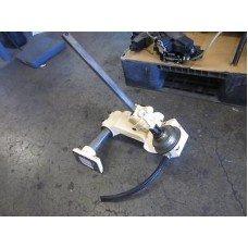 swing-arm-part-nomura-sn-127-cnc-screw-machine-lathe-sn127