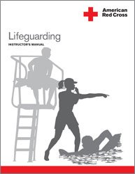 american red cross instructor manual