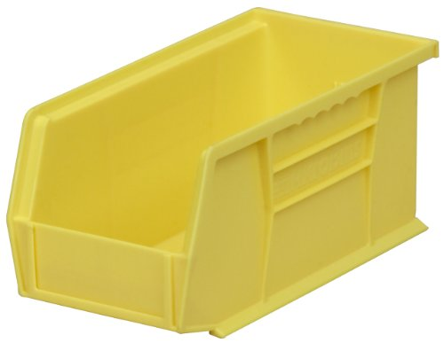 Akro Mils 30224 Plastic Storage Stacking