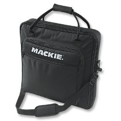 Brand New Mackie Travel Bag for 1604-vlz3 and 1604-vlz - Bag Vlz